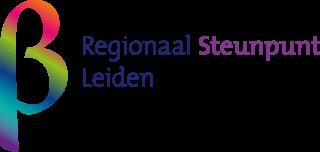 Regionaal Steunpunt Leiden