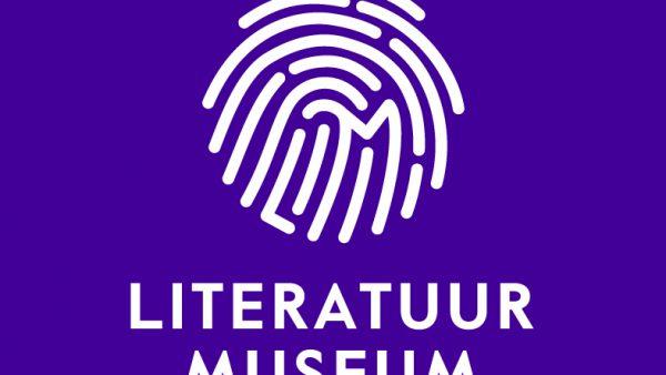 Het Literatuurmuseum