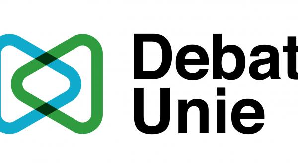 Debat Unie