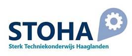 Sterk Techniekonderwijs Haaglanden
